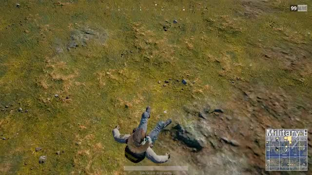 Watch PUBG GIF on Gfycat. Discover more PUBATTLEGROUNDS GIFs on Gfycat