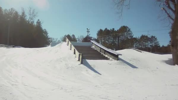 Watch wrote snowboarding history GIF on Gfycat. Discover more snowboardcj GIFs on Gfycat