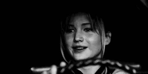 Watch this jennifer lawrence GIF on Gfycat. Discover more agnes, jennifer lawrence, lori petty, my gif, the poker house GIFs on Gfycat