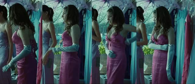 Watch Anyone have a better quality of this gfy? (reddit) GIF on Gfycat. Discover more annakendrick GIFs on Gfycat