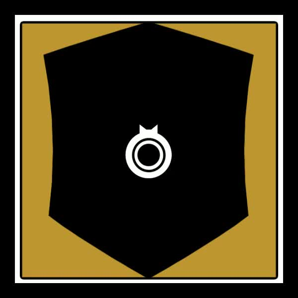 Watch and share Blackbeard GIFs and Favelus GIFs on Gfycat