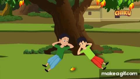 Watch and share Chiku Tv Malayalam GIFs and Malayalam Videos GIFs by Asiya Valapad on Gfycat