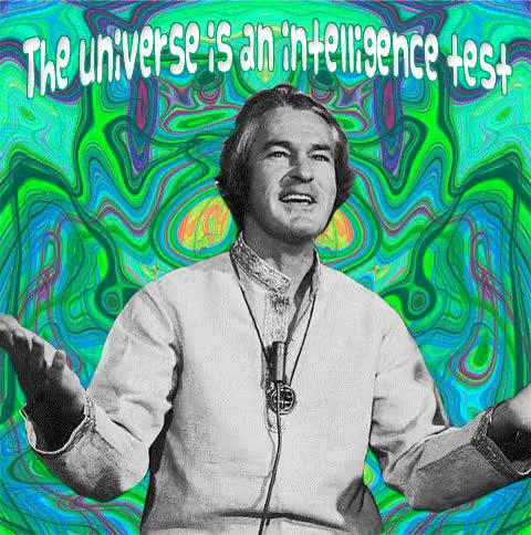 Watch Intelligence GIF on Gfycat. Discover more drugs, intelligence, lsd, reef, reefer, reeferchief, reeferchiefer, trippin, tripping, trippingball, trippingballs, trippy GIFs on Gfycat