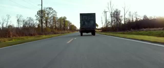 Watch and share Creeper Truck Explosives 1 GIFs by Qawsedf234 on Gfycat