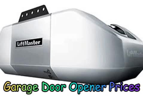 Watch and share Garage Door Coppell GIFs by Garage Door Repair DFW on Gfycat