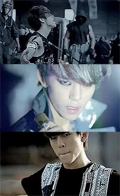 Watch Bloom GIF on Gfycat. Discover more B.A.P, Daehyun, b.a.p daehyun, bap, best absolute perfect, dae hyun, daehyun gif, g:bap, gif:b.a.p, gif:bap, gif:daehyun, jung daehyun, mygifs GIFs on Gfycat