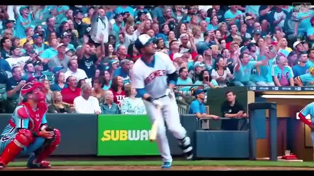 Watch and share Baseball GIFs and Mlb GIFs on Gfycat
