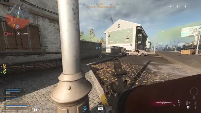 Watch and share Call Of Duty GIFs and Warzone GIFs by NaDream on Gfycat