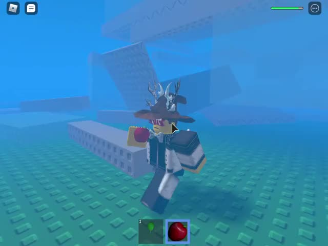 Watch and share Roblox 2021-04-16 15-17-47 GIFs on Gfycat