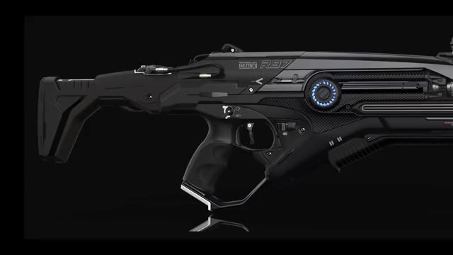 Watch and share Cloud Imperium GIFs and Wing Commander GIFs by STAR CITIZEN - ARCADIA CITY on Gfycat