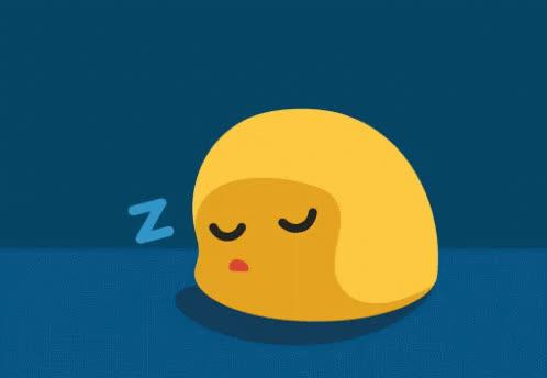 asleep, bed, cute, emoji, emojis, fall, good, good night, heart emoji, late, night, poo emoji, poop emoji, sleep, sleepy, snore, snoring, tired, tiring, zzz, Good night emoji GIFs
