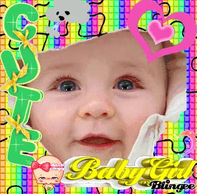 Watch cute baby GIF on Gfycat. Discover more related GIFs on Gfycat