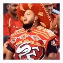 Niners 49ers GIFs