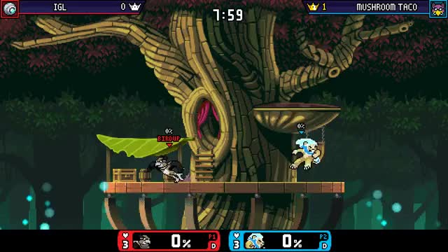 Watch WrZE N GIF by IGL (@iglima) on Gfycat. Discover more IGL, rivalsofaether GIFs on Gfycat