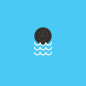 Watch oreo GIF on Gfycat. Discover more related GIFs on Gfycat