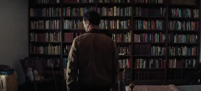 Watch and share Books GIFs by silentsight on Gfycat