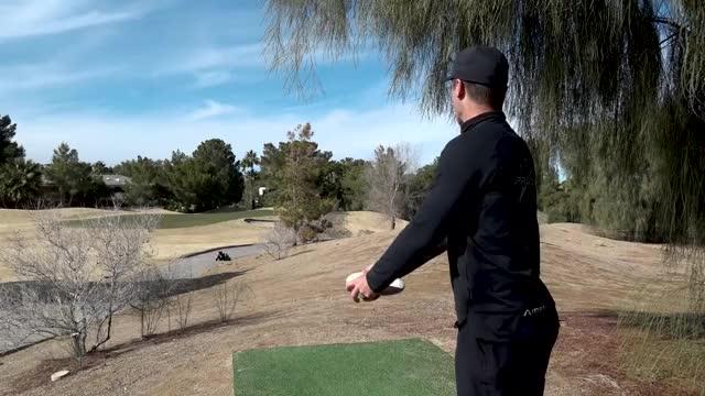 Watch and share Disc Golf Pro Tour GIFs by Benn Wineka UWDG on Gfycat