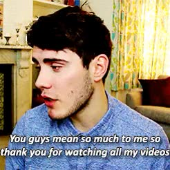 Watch shabbat shalom, bitch. GIF on Gfycat. Discover more 1k, 500, alfie deyes, mine, pointlessblog, pointlessblogtv, youtubers GIFs on Gfycat