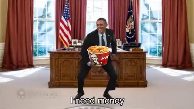 Watch Obama GIF on Gfycat. Discover more Aladdin, All Tags, CNN, Rucka, ali, barack, bbc, defranco, donald, funny, msnbc, obama, parody, politics, scarce, spoof, trump GIFs on Gfycat