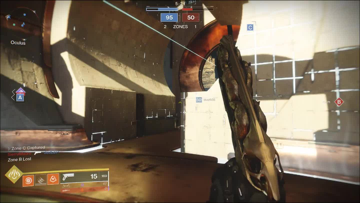 destiny 2, Super Super GIFs