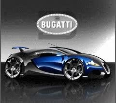 Watch and share Bugatti Veyron GIFs on Gfycat