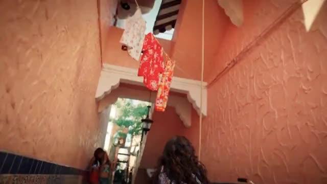 Watch Camila Cabello Hey Ma 2 GIF on Gfycat. Discover more camilacabello GIFs on Gfycat