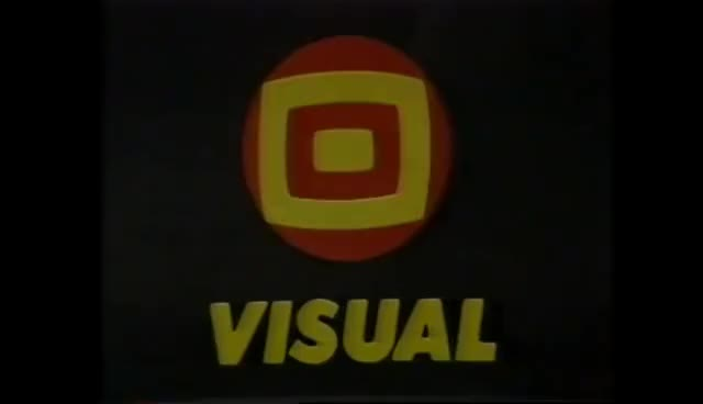 Watch VHS Logo: Visual GIF on Gfycat. Discover more VHS, analog, logo, old, television GIFs on Gfycat