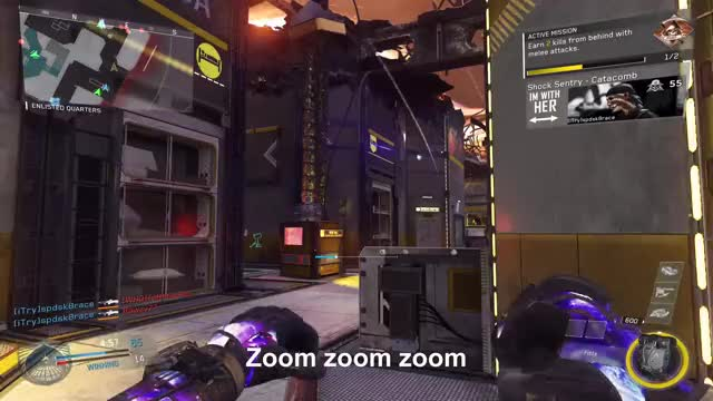 Watch this GIF by Xbox DVR (@xboxdvr) on Gfycat. Discover more CallofDutyInfiniteWarfare, JACKOSPREYGUNNR, xbox, xbox dvr, xbox one GIFs on Gfycat
