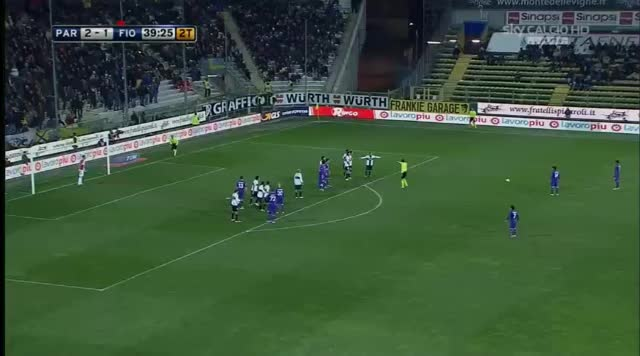 Watch and share Parma2 GIFs on Gfycat