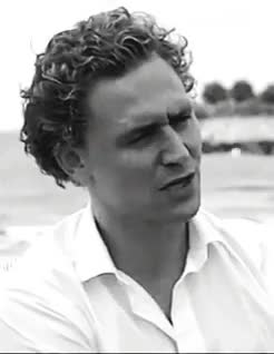 Watch Magnus Martinsson behind the scenes GIF on Gfycat. Discover more 500, Magnus Martinsson, gifs, hiddles, hiddlesedit, tom hiddleston, ugh my computer aggravates me, wallander GIFs on Gfycat