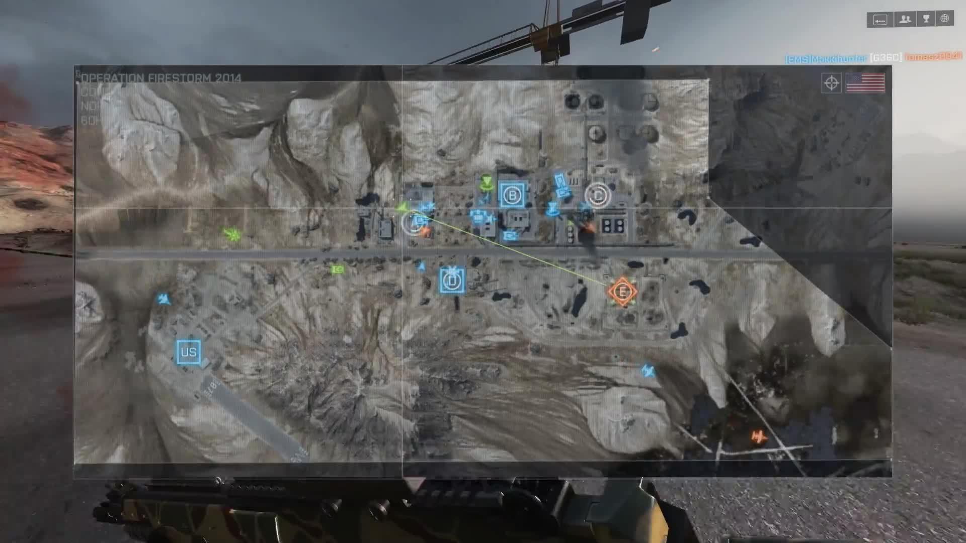 battlefield_4, Battlefield 4 GIFs
