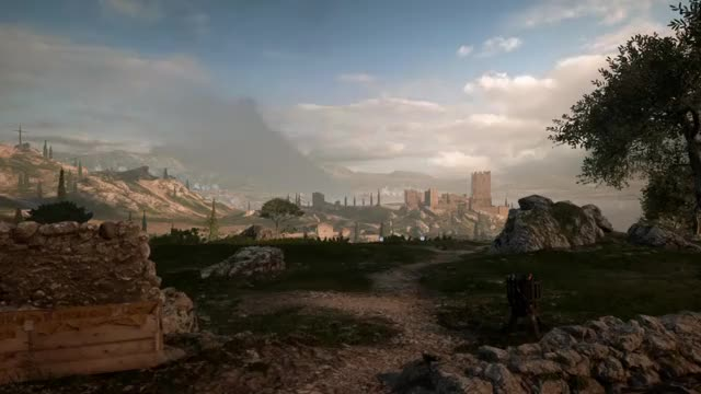 Watch and share Playstation 4 GIFs and Battlefield GIFs on Gfycat