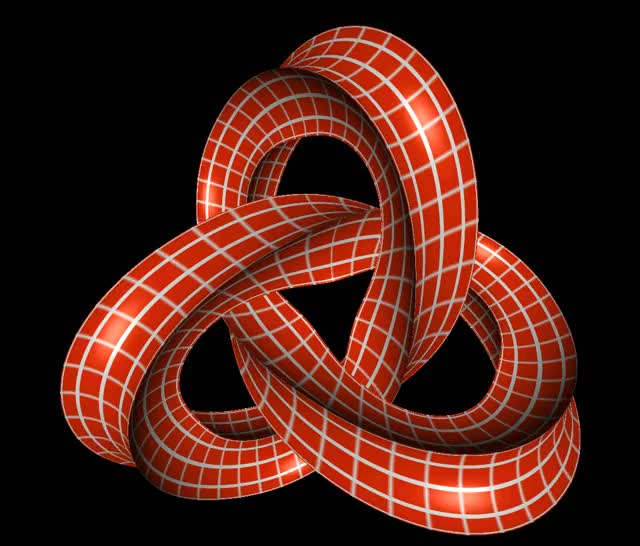 Watch and share Mathematics GIFs and Modelling GIFs by MathMod on Gfycat