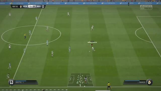 Watch scoop GIF by @trollingwithbacon on Gfycat. Discover more fifa GIFs on Gfycat