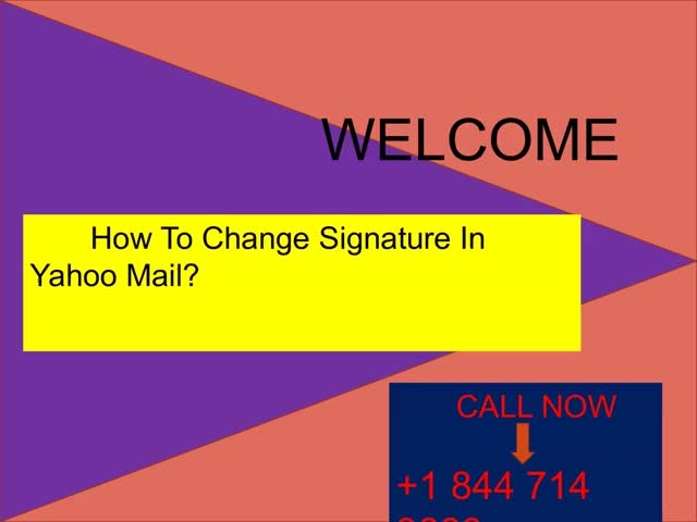Watch and share How To ChangeSignature In Yahoo Mail GIFs by wesleybates on Gfycat
