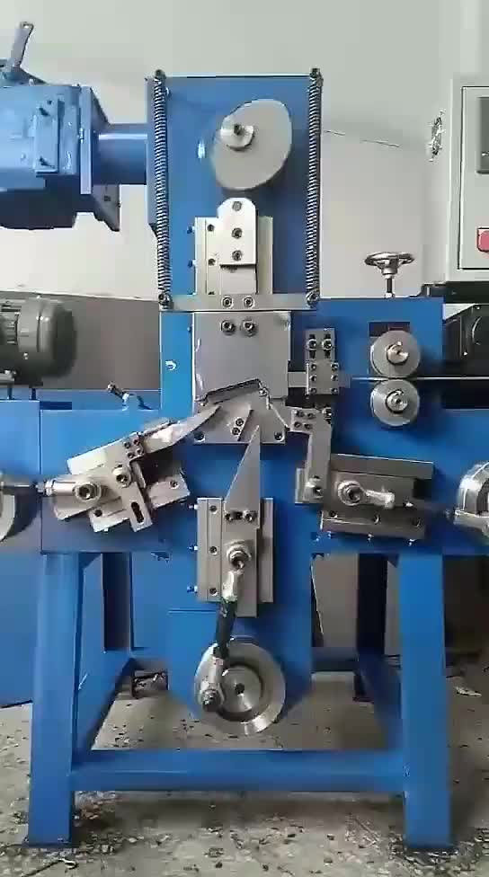 Watch and share Machine GIFs by EngineerScientist on Gfycat
