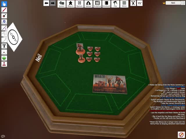Watch Tabletop Simulator 18_08_2017 16_22_45 GIF on Gfycat. Discover more related GIFs on Gfycat