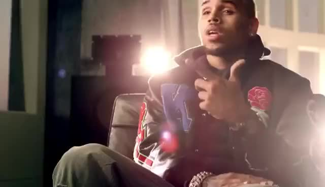 Watch this chris brown GIF on Gfycat. Discover more Body, Brown, Chris, body, brown, chris, chris brown GIFs on Gfycat