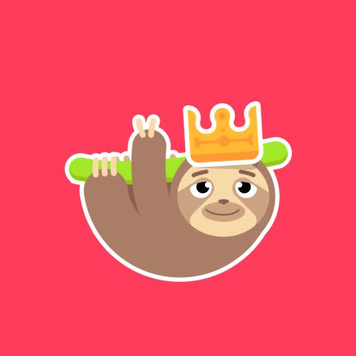 Watch this sloth GIF on Gfycat. Discover more sloth GIFs on Gfycat