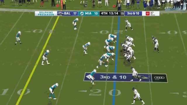 Watch Posey GIF on Gfycat. Discover more Miami Dolphins, football GIFs on Gfycat