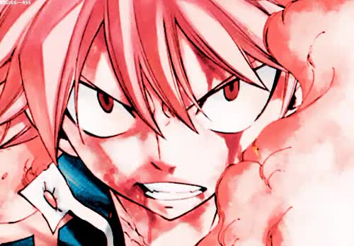 Watch Natsu Dragneel in Volume 47 Cover GIF on Gfycat. Discover more *ft, all, edits, fairy tail, ftgraphics, i love it this volume cover and byeeee, mine, my edit, natsu dragneel GIFs on Gfycat