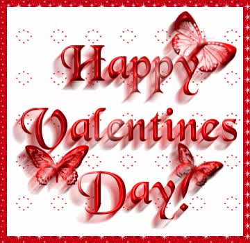 Watch and share Valentines C GIFs on Gfycat