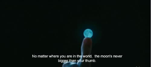 Watch dear GIF on Gfycat. Discover more amanda seyfried, book, channing tatum, couple, couples, crush, date, dating, dear john, distance, friend, friends, friendships, life, love, miles, moon, movie, nicholas sparks, night, quote, quotes, relationship, relationships, romance, romantic GIFs on Gfycat