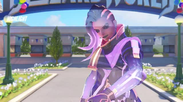 Watch and share Sombra4 18-03-05 18-29-27 GIFs on Gfycat