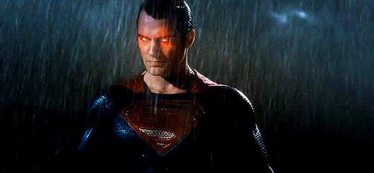 Watch this superman GIF on Gfycat. Discover more clark kent, dc comics, kal-el, man of steel, superman GIFs on Gfycat
