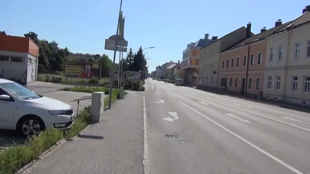 Watch and share NAW Samariterbund St. Pölten GIFs on Gfycat