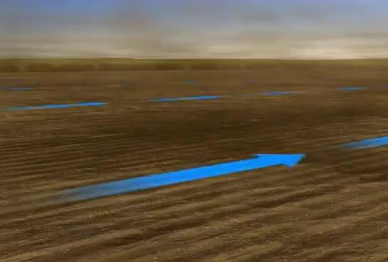 Watch and share Wind Erosion (english Version) GIFs on Gfycat