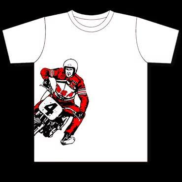 Watch and share Shirt GIFs on Gfycat