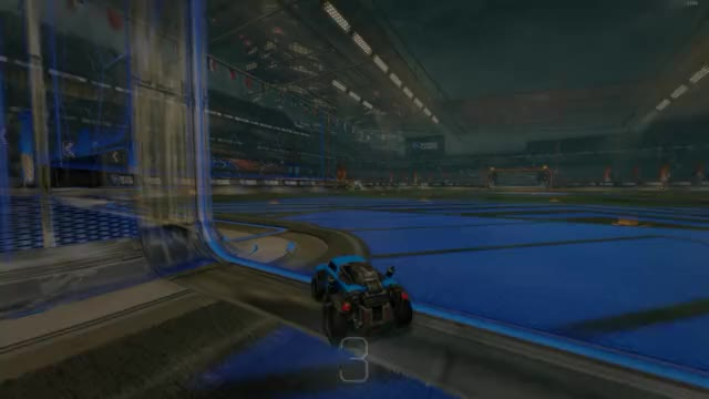 Watch Sub pinch GIF by @bearbear on Gfycat. Discover more Rocket League, rocketleague GIFs on Gfycat
