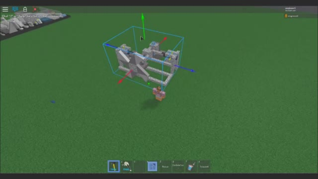 Watch robloxapp-20180105-0213486Trim GIF on Gfycat. Discover more related GIFs on Gfycat